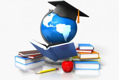 Kế hoạch chiến lược phát triển giáo dục